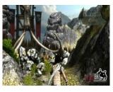地城之门(地城之门免费下载)V1.1.0.1005最新官方版