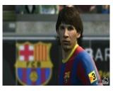 实况足球2011(实况足球2011免费下载)V1.2.0.1026最新官方版