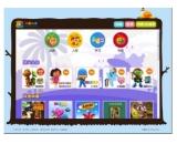 乐看儿童双语动画(乐看儿童双语动画免费下载)V1.0.0.1最新官方版