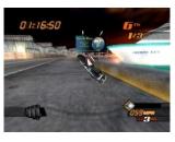 暴力摩托 2006(暴力摩托 2006免费下载)V1.2.0.1026最新官方版