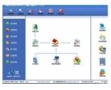 佳顺商业进销存系统(佳顺商业进销存系统免费下载)V1.0.0.0最新官方版