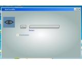 EyeCare4US(视力保护软件免费下载)V1.0.0.5最新官方版