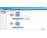 统计调查信息综合管理平台(统计调查信息综合管理平台免费下载)V6.9.11.94最新官方版