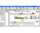 小草网管软件(小草网管软件免费下载)V3.0.54.0.8最新官方版
