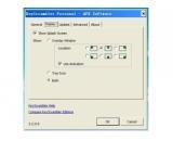 KeyScrambler(KeyScrambler免费下载)V3.8.2.0最新官方版