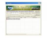 BhoScanner(BhoScanner免费下载)V2.2.4.0最新官方版