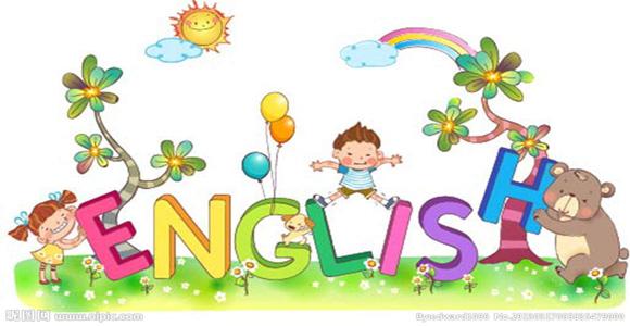 英语学习软件大全