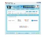 站长工具箱(站长工具箱 Webmaster Toolbox免费下载)V10.3.183.11最新官方版