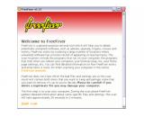 FreeFixer(木马病毒清除)V1.1.3.0最新官方版