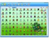 网升网吧游戏管理更新系统V7.5.0.665最新官方版