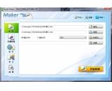 方正Apabi Maker(CEBX文档转换器)V5.1.1.2131最新官方版