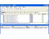 Malware Defender(主机入侵防御系统)下载V2.8.0.1最新官方版