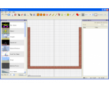 Physion(高中物理教学设计软件)V1.01最新官方版