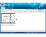 牛博士网编百宝箱(网络编辑常用工具下载)V1.0.0.616最新官方版