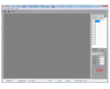 3D立体光栅印刷软件(印刷厂印刷软件)V13.4.0.0最新官方版