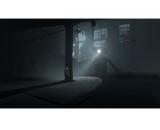 Inside游戏未加密破解版(绿色中文版)下载