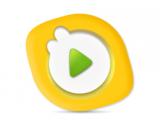 Omea reader(RSS阅读管理软件)V2.2.1.0最新官方版