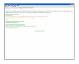 Kleptomania(Kleptomania免费下载) V2.6.0.0最新官方版