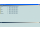 Registry Commander(注册表文件修改工具) V15.02.15最新官方版