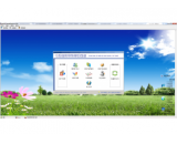 宏达电话顾问咨询管理系统(宏达电话顾问咨询管理系统免费下载)V5.0.15.9490最新官方版