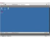 AnyDesk(速度最快的远程桌面软件) V3.2.4中文版