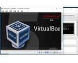 VirtualBox(VirtualBox虚拟机) V5.1.20最新官方版