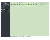 猎鹰高速下载器(EagleGet) V2.0.4.19中文版