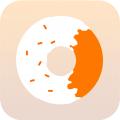 烤圈安卓版(手机烤圈app手机版下载)V2.3.0官方版