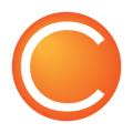 乐橙安卓版(手机乐橙app手机版下载)V3.0.6.0519官方版