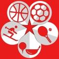 体育头条ios版(手机体育头条app下载)V2.13iphone/ipad版