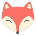 空空狐ios版(手机空空狐app下载)V1.5.5iphone/ipad版