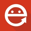 e代泊ios版(手机e代泊app下载)V4.0.12iphone/ipad版