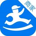 达达商家ios版(手机达达商家app下载)V4.2.0iphone/ipad版