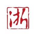 浙江新闻ios版(手机浙江新闻app下载)V4.0iphone/ipad版