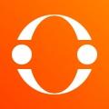 口袋助理ios版(手机口袋助理app下载)V3.1.0iphone/ipad版