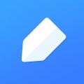 有道云笔记ios版(手机有道云笔记app下载)V5.9.0iphone/ipad版