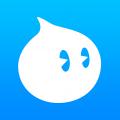 手机旺信ios版(手机手机旺信app下载)V4.1.7iphone/ipad版
