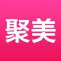 聚美优品ios版(手机聚美优品app下载)V3.730iphone/ipad版