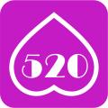 520安卓版(手机520app手机版下载)V2.3.5官方版