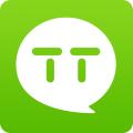 TT语音安卓版(手机TT语音app手机版下载)V2.9.7-13134官方版