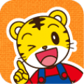 巧虎之家安卓版(手机巧虎之家app手机版下载)V4.1.0官方版
