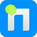 喏喏安卓版(手机喏喏app手机版下载)V3.1.2官方版
