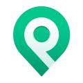 穷游行程助手安卓版(手机穷游行程助手app手机版下载)V2.5.1官方版