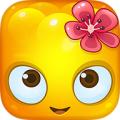 果冻爆破安卓版(手机果冻爆破app手机版下载)V3.6.5官方版