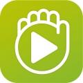 我拍安卓版(手机我拍app手机版下载)V3.6.0.6官方版
