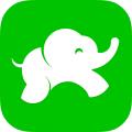 跑跑安卓版(手机跑跑app手机版下载)V4.6.9官方版