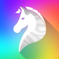 斑马高清壁纸ios版(手机斑马高清壁纸app下载)V3.2iphone/ipad版