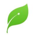 GO 输入法ios版(手机GO 输入法app下载)V2.21iphone/ipad版
