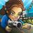 Storm the Trainios版(手机Storm the Trainiphone/ipad版下载)V1.7.5官方版