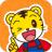 巧虎之家安卓版(手机巧虎之家app手机版下载)V3.12.0官方版
